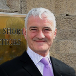 mike short solicitor dundee